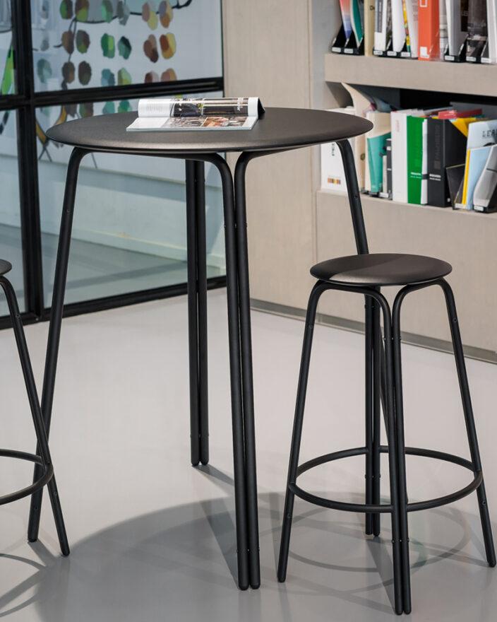 Bartable_formosa_stools_tables_11 copy
