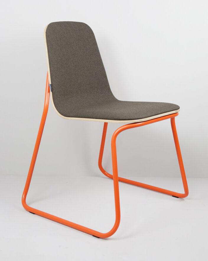Siren_chair_orange_walnut_stepmelange_1_small