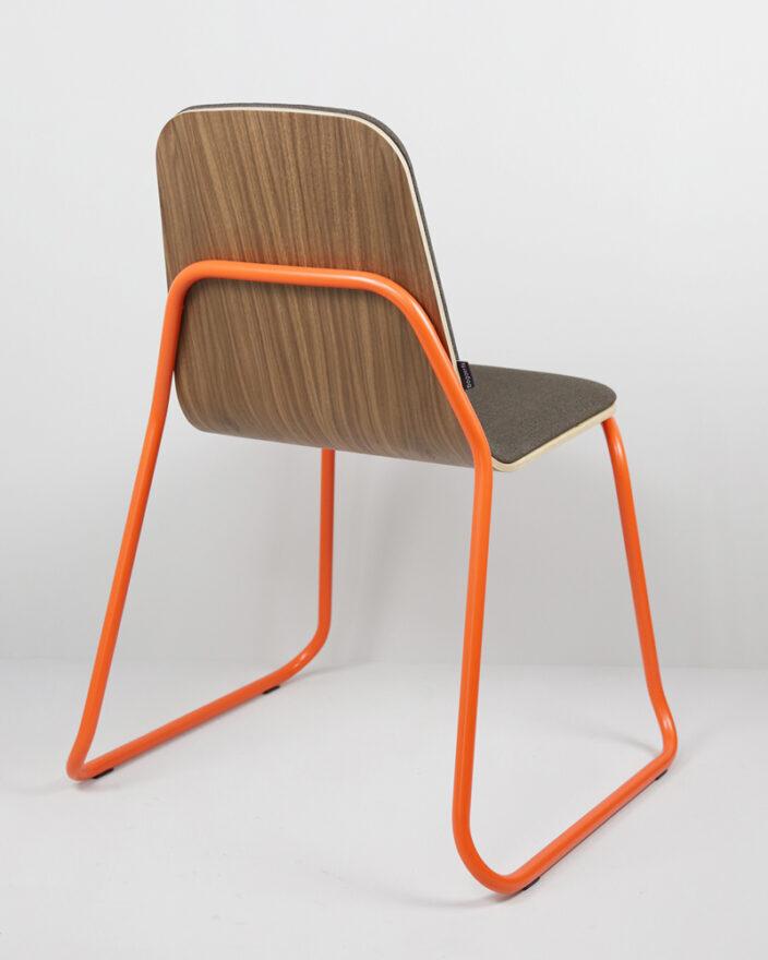 Siren_chair_orange_walnut_stepmelange_2_small