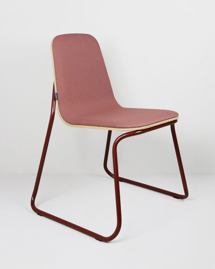 Siren_chair_red_walnut_tonal_front_small
