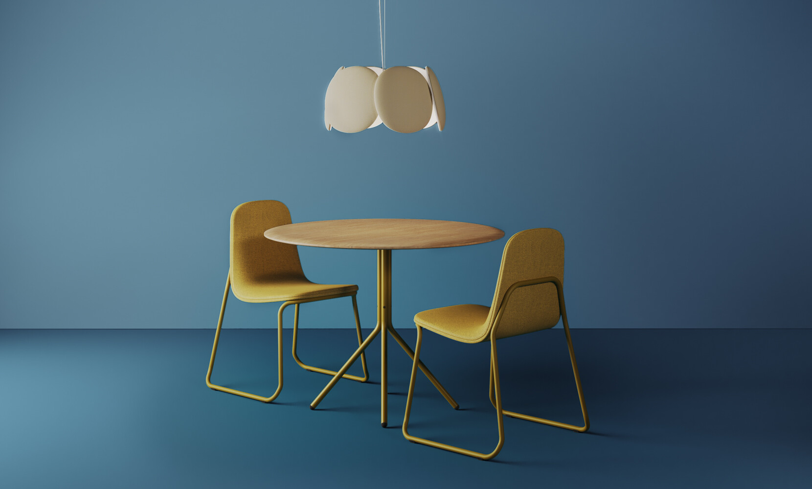 bogaerts_furniture_setting1
