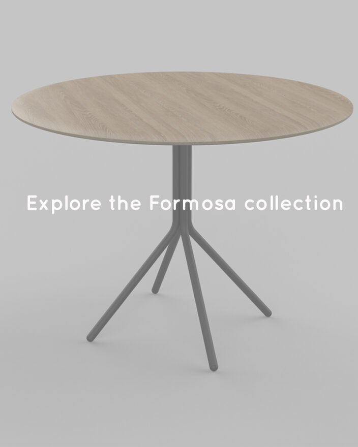 Explore the Formosa collection_b