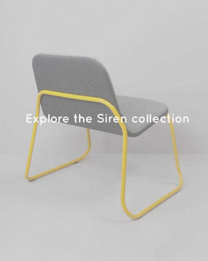 Siren_Lounge_medley6000460004_ral1003_back_small copy_B