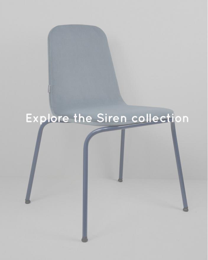 Siren_s02_4leg_blue_savoy